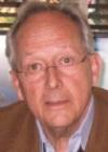 Charles Akre