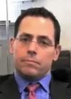 David Gerstenhaber
