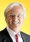 David Harding