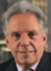 Martin D. Sass